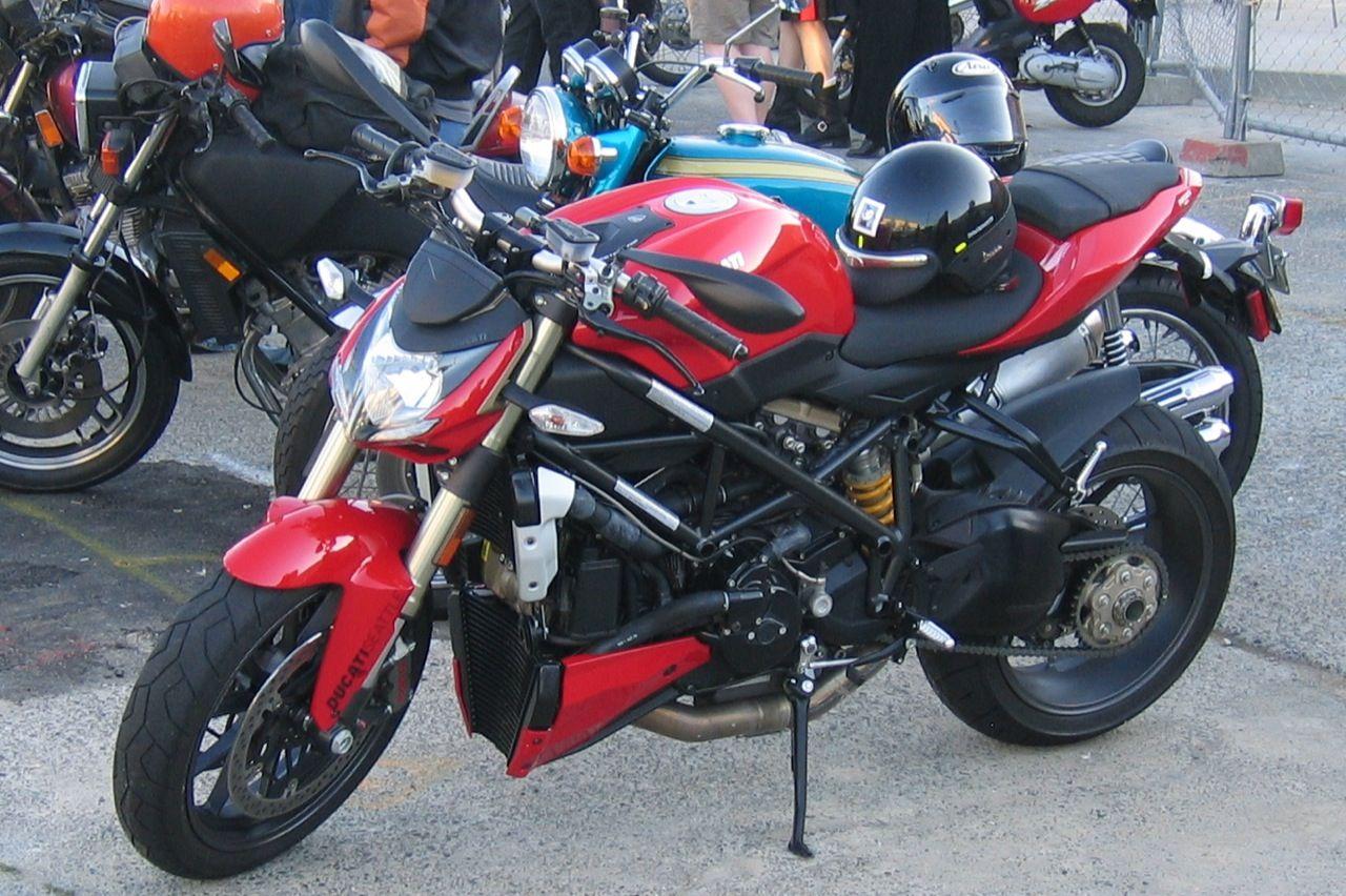 Ducati Streetfighter | Rapidos y furiosos, Motocicletas, Motos