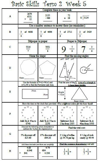 A Selection Of 10 Functional English Worksheets From Axis Education S More Functional S Math Worksheet Free Printable Math Worksheets Printable Math Worksheets
