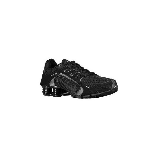 6660841fe4a Nike Shox Navina SI Women s ( 110) found on Polyvore