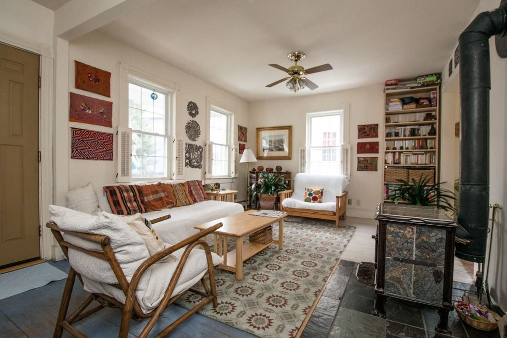 Top 13 Airbnbs In Newport Rhode Island Updated 2020