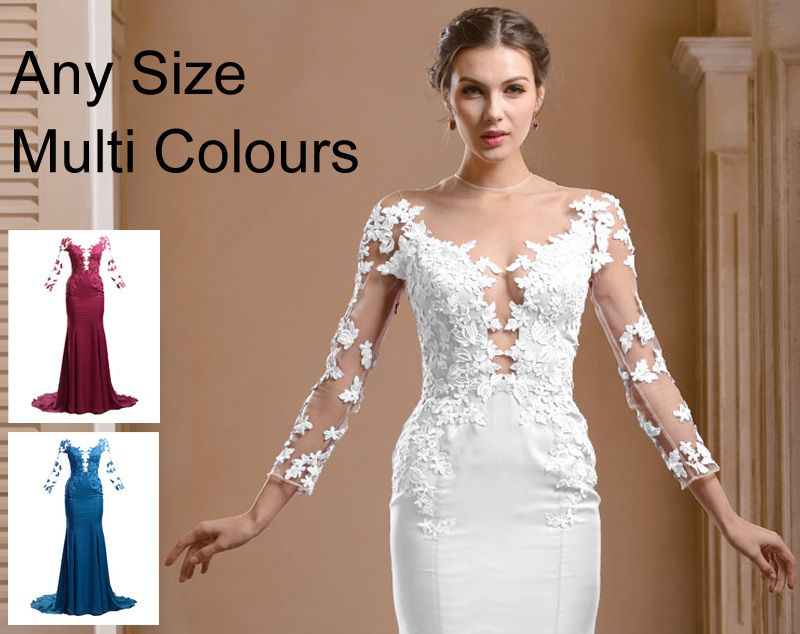 Cheap evening dresses for sale uk