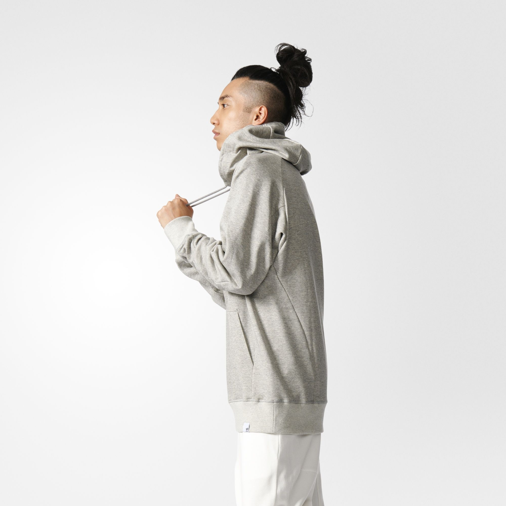 adidas - XbyO Hoodie