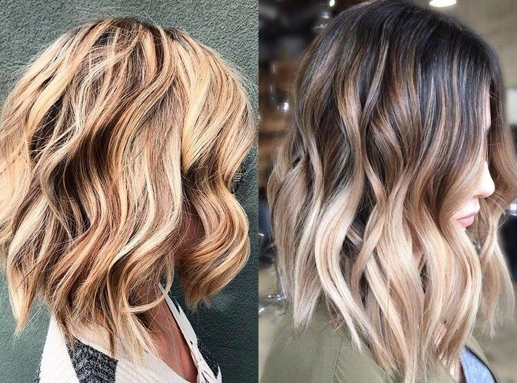 Cryptocurrency pictures of hairstyles betting on the last guide extended auto