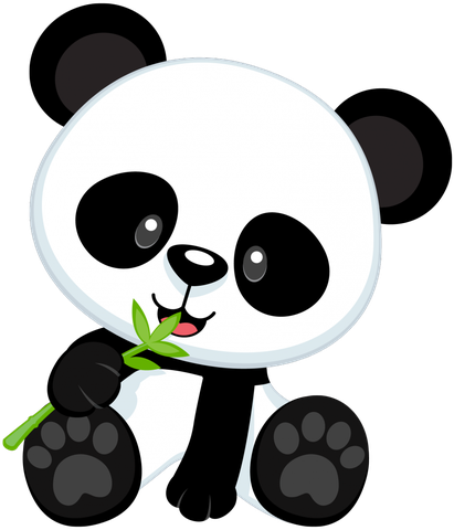 Ckren uploaded this image to AnimalesOsos Panda See the album