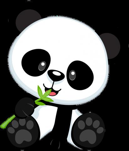 Photo By Ckren Festa De Panda Decoracoes De Panda Aniversario De Panda