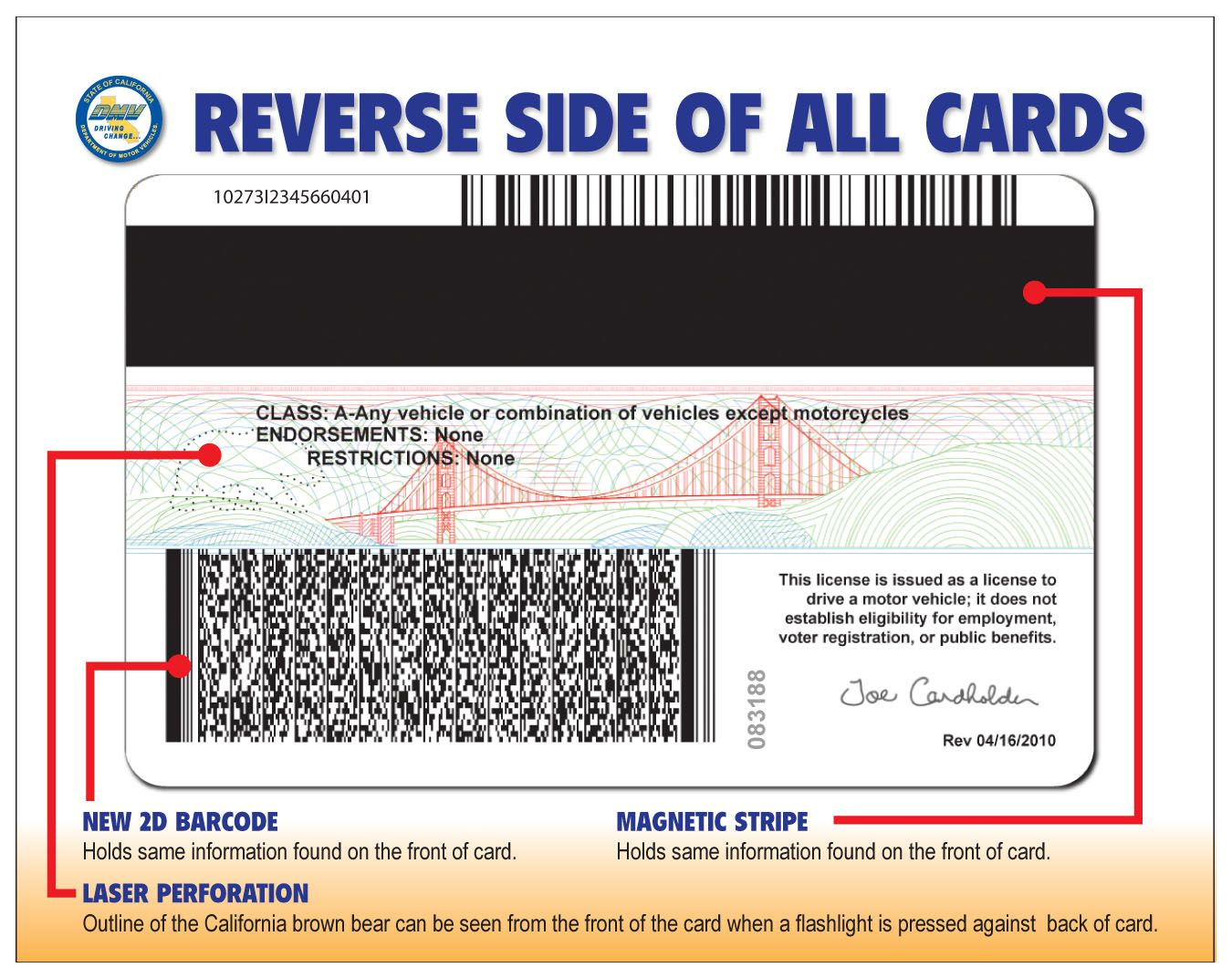 Image Result For California Drivers License Template Drivers License California Ca Drivers License Drivers License