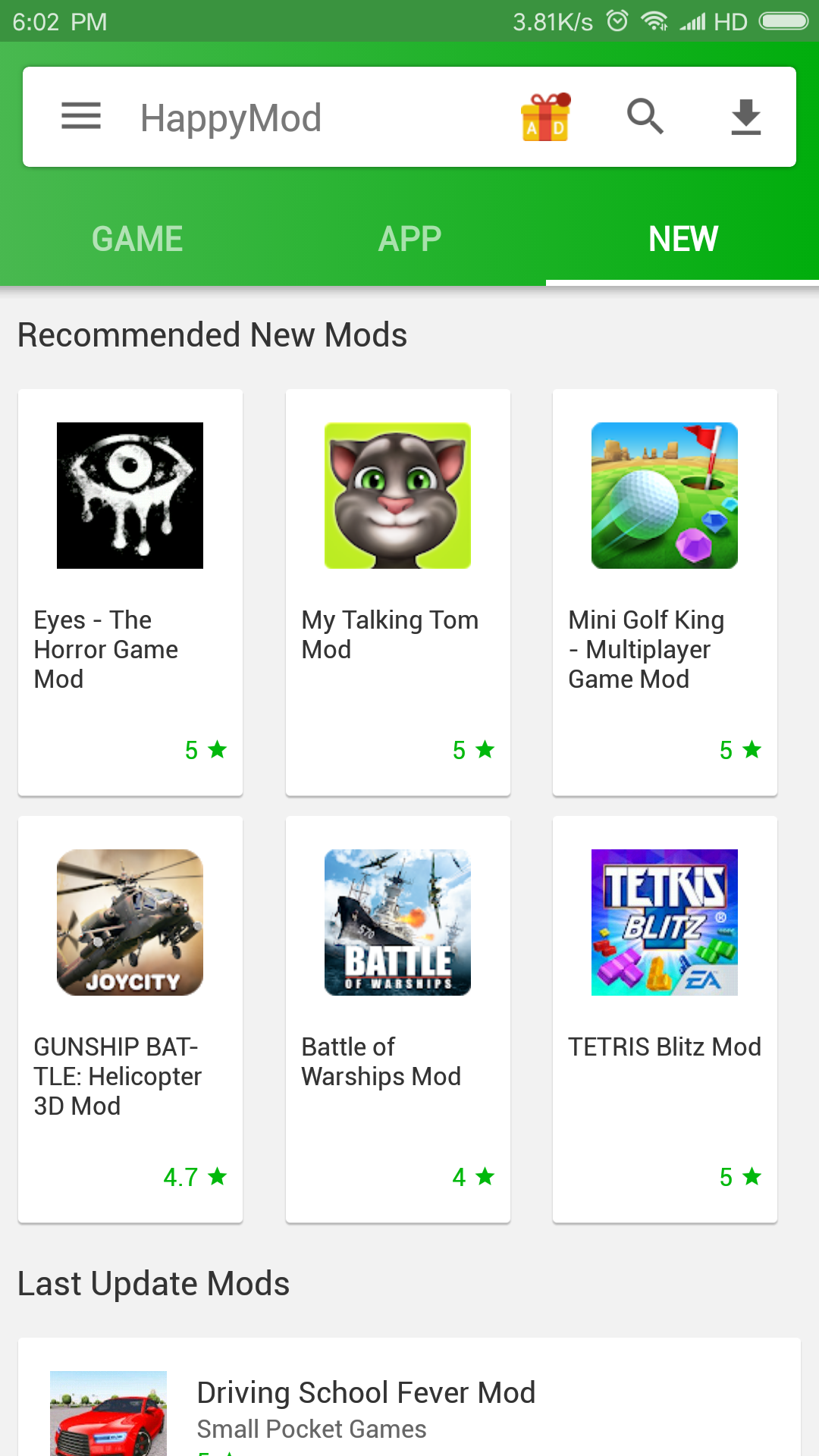Roblox 160 Robux Direct Top Up 160 Robux This Is Not A Gift Card Or A Code Direct Top Up Only Happymod Apk Roblox Download App Download