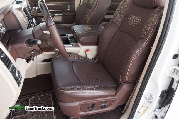 2015 Dodge Ram 3500 Laramie Longhorn Auto S En Motoren Auto S Motor