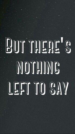 The Black Keys - 10 Lovers #Lyrics