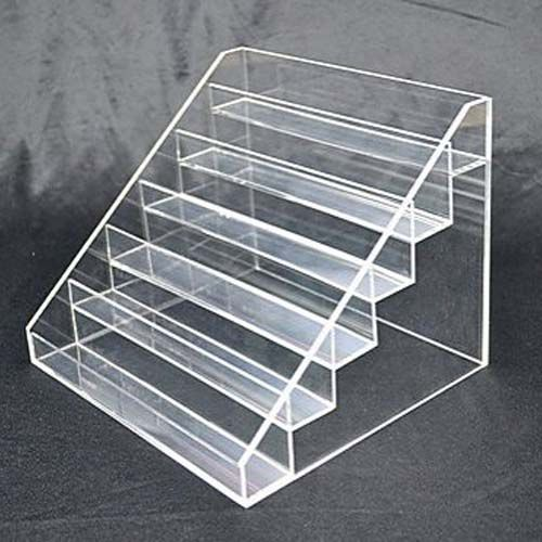 12 Diy Display Cases Ideas Which Make Your Stuff More Presentable Modern Storage Полки и Советы