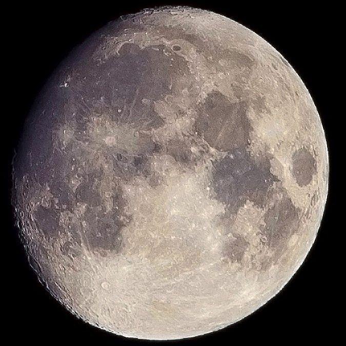 #луна #moon #telescope #astrophotography #nightsky #skyporn #stars #astronomy #60d #300mm #awesome #dslr #nature #space #natureinside #naturegram #natureza #naturelovers #nature_perfection #astrofoto #astrographer #science #astronature #ig_astrophoto #sci