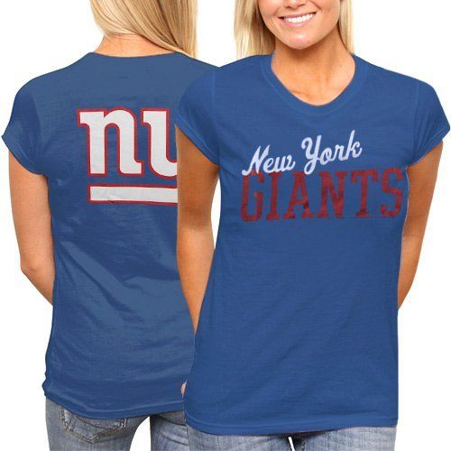 check out 47a7e 641d0 Pin by Sloane Kelley on Wish List | Nfl new york giants, New ...