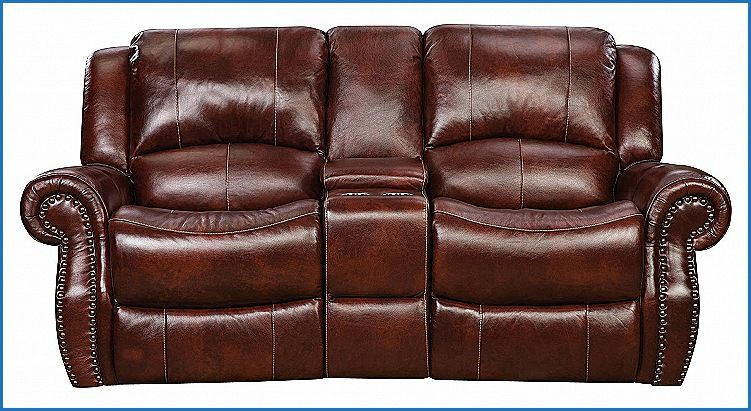 Best Of Corinthian Leather Sofa Recliner With Images Leather Reclining Loveseat Love Seat Leather Sofa