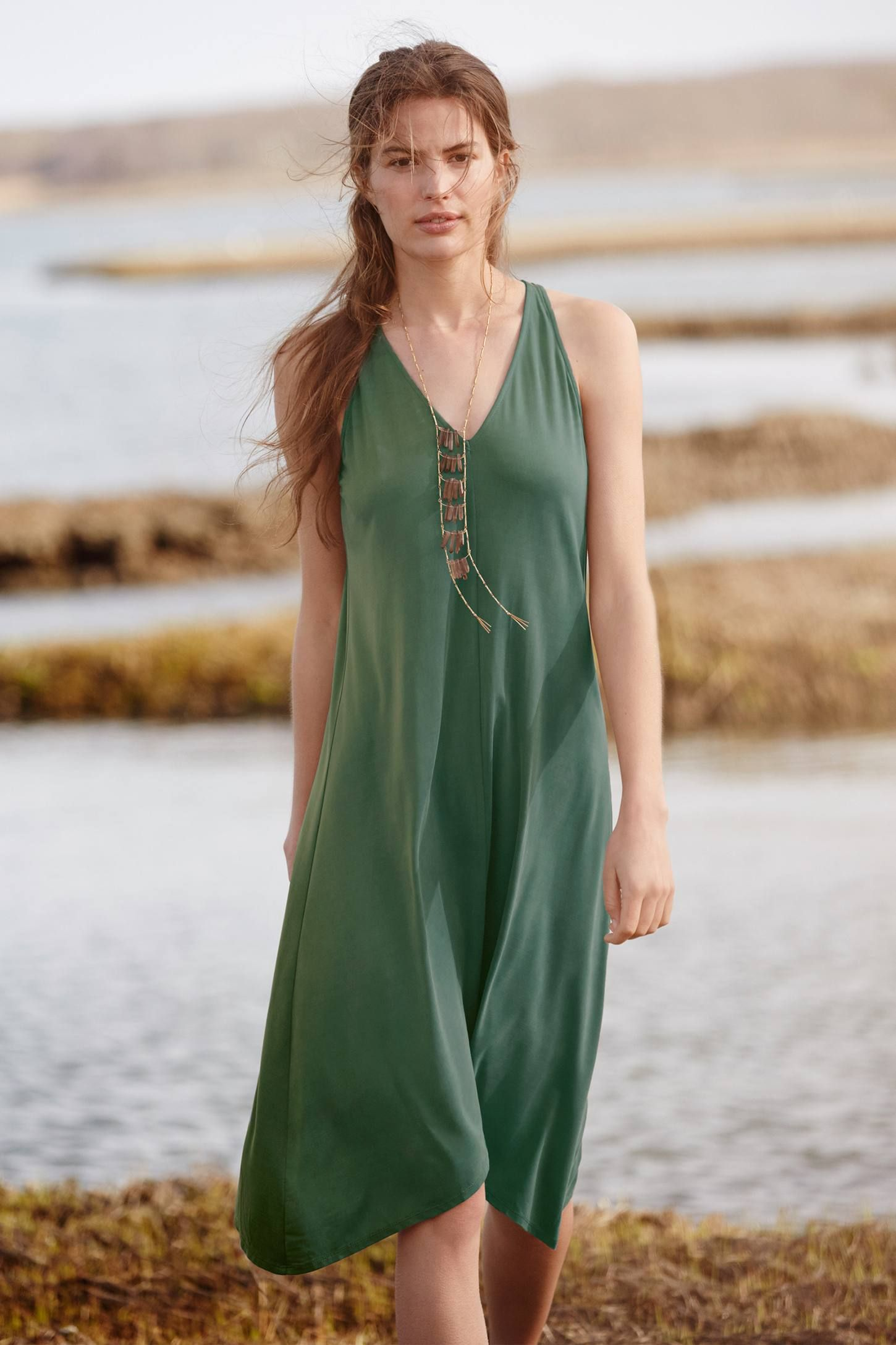 Charmant Willa Spitze Cocktail Kleid Ideen - Hochzeit Kleid Stile ...