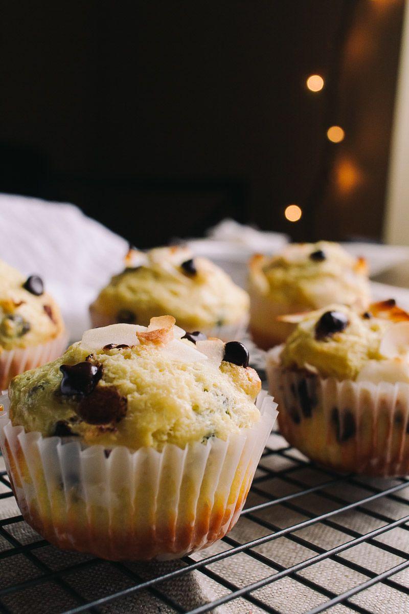 40 muffin ideas protein muffins diet desserts recipes