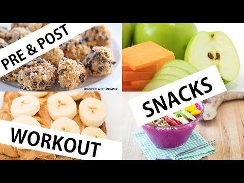 Easy diabetic diet plan to follow photo 10
