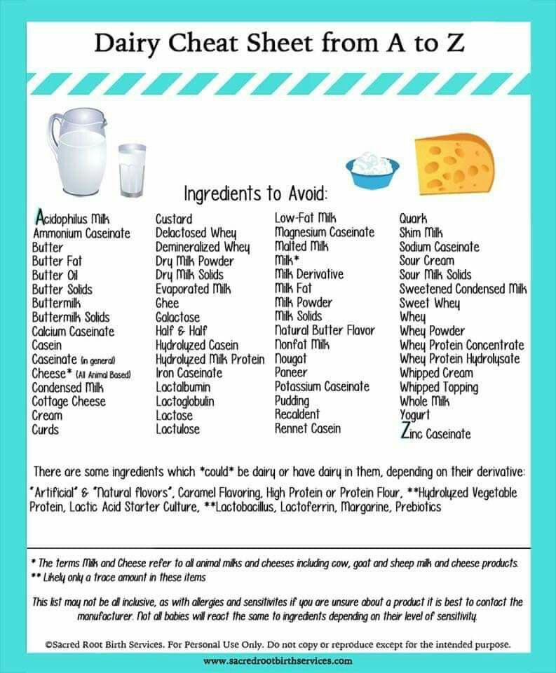 Pin By 1 323 312 4258 On Baking Dairy Free Breastfeeding Dairy Free Cooking Dairy Free Diet