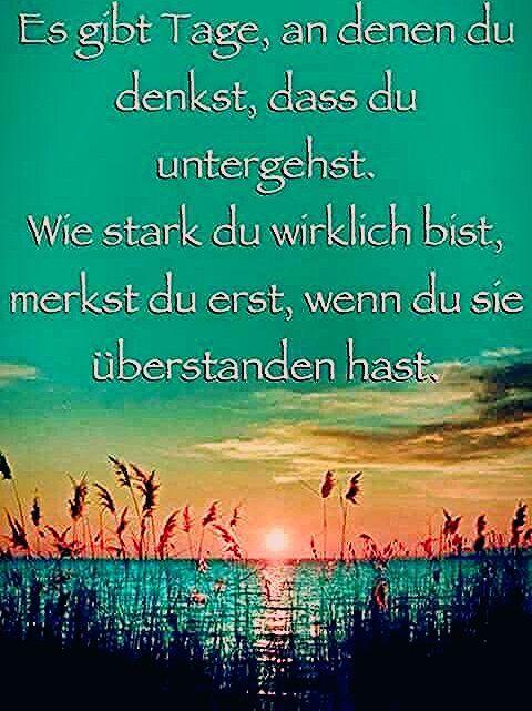 Photo of Harte Zeiten überstehen – #Harte #Krankheit #Leben #Liebeskummer #Lustig