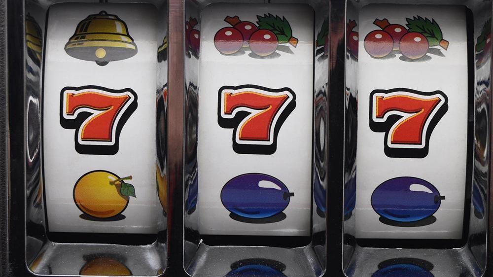 Игры азартные бесплатно пирамиды