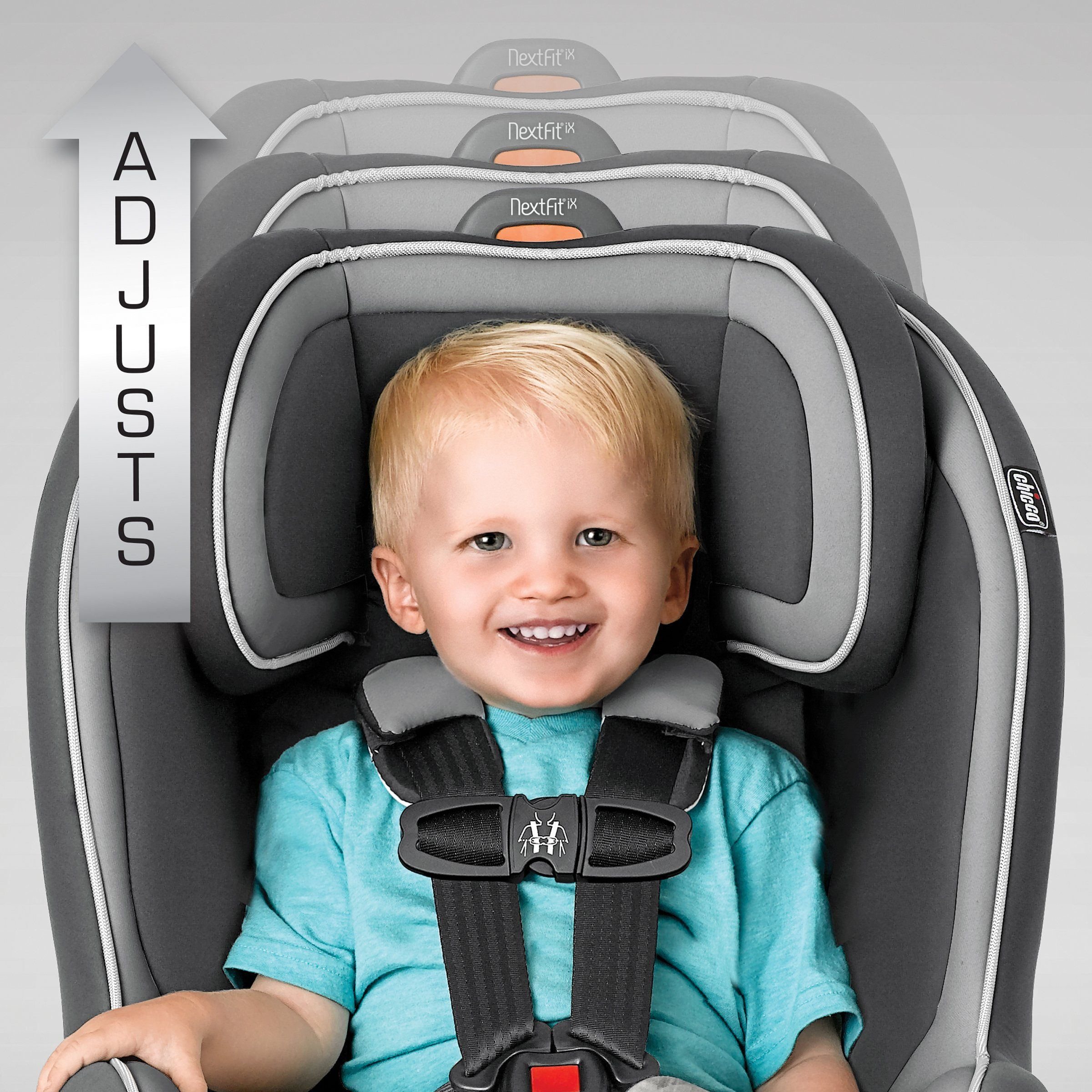 Car Seat Travel Bag For Chicco Nextfit