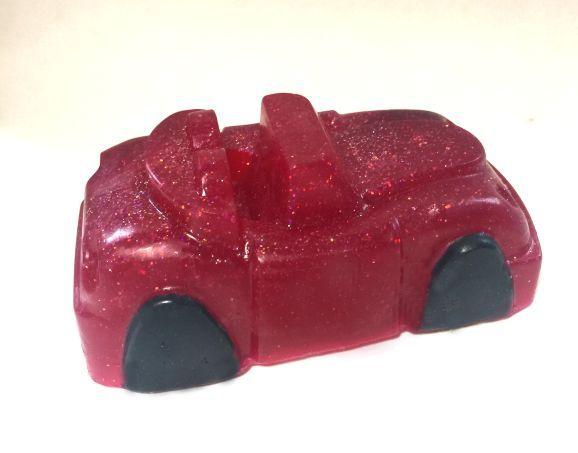 The 25 Best Car Soap Ideas On Pinterest Auto Upholstery