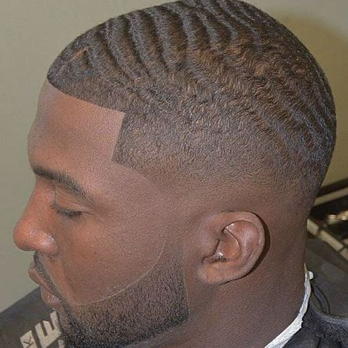 low fade haircut numbers taper fade haircut types of fades low taper fade 3266