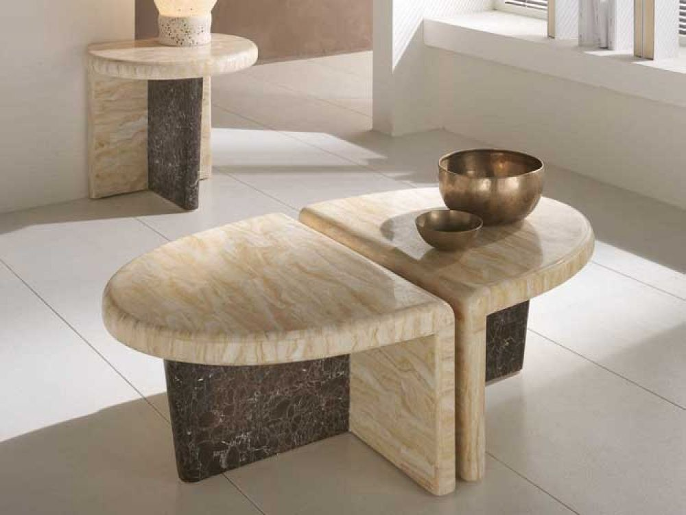 5 ideas for a do it yourself coffee table lets do it stone 5 ideas for a do it yourself coffee table lets do it solutioingenieria Images