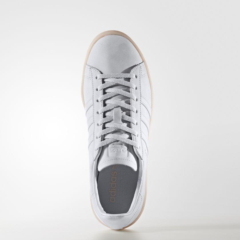 newest 4c9db a6785 adidas Campus Shoes - Grey   adidas UK