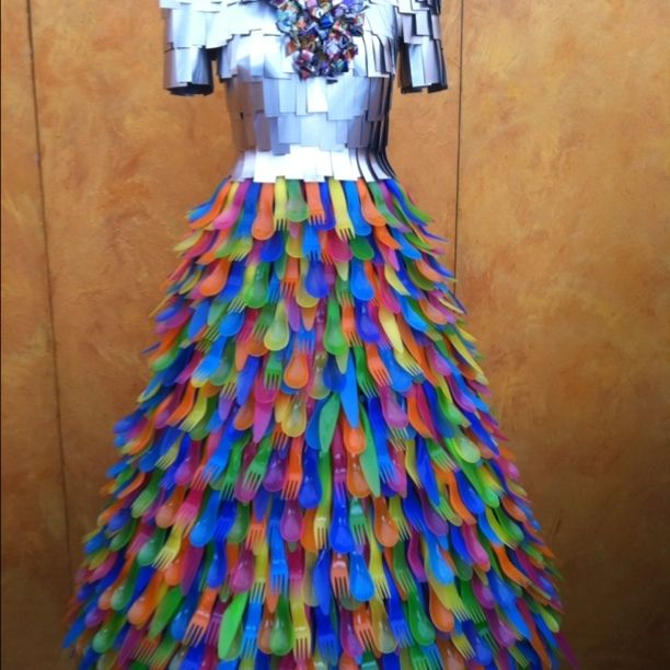 Best 25 Cool Dresses Ideas On Pinterest Fiber Optic