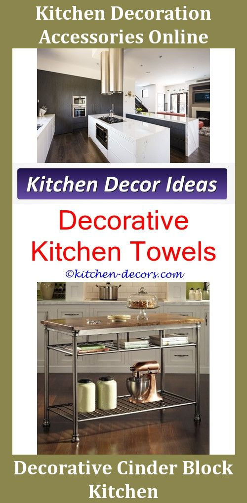 Black And Grey Kitchen Decor Kitchen decor, Farm kitchen decor and