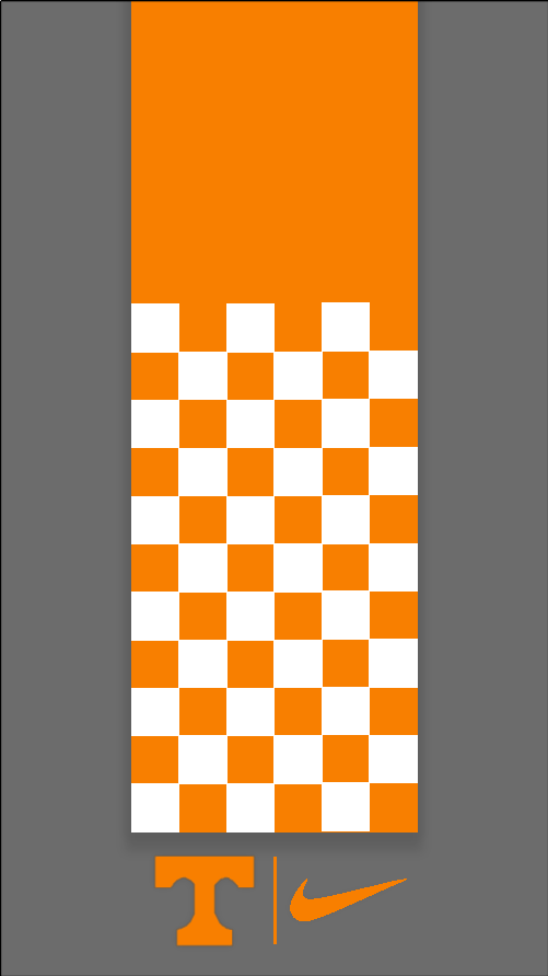 Pin By Philip On Go Vols Football Wallpaper Tennessee Volunteers Football Tennessee