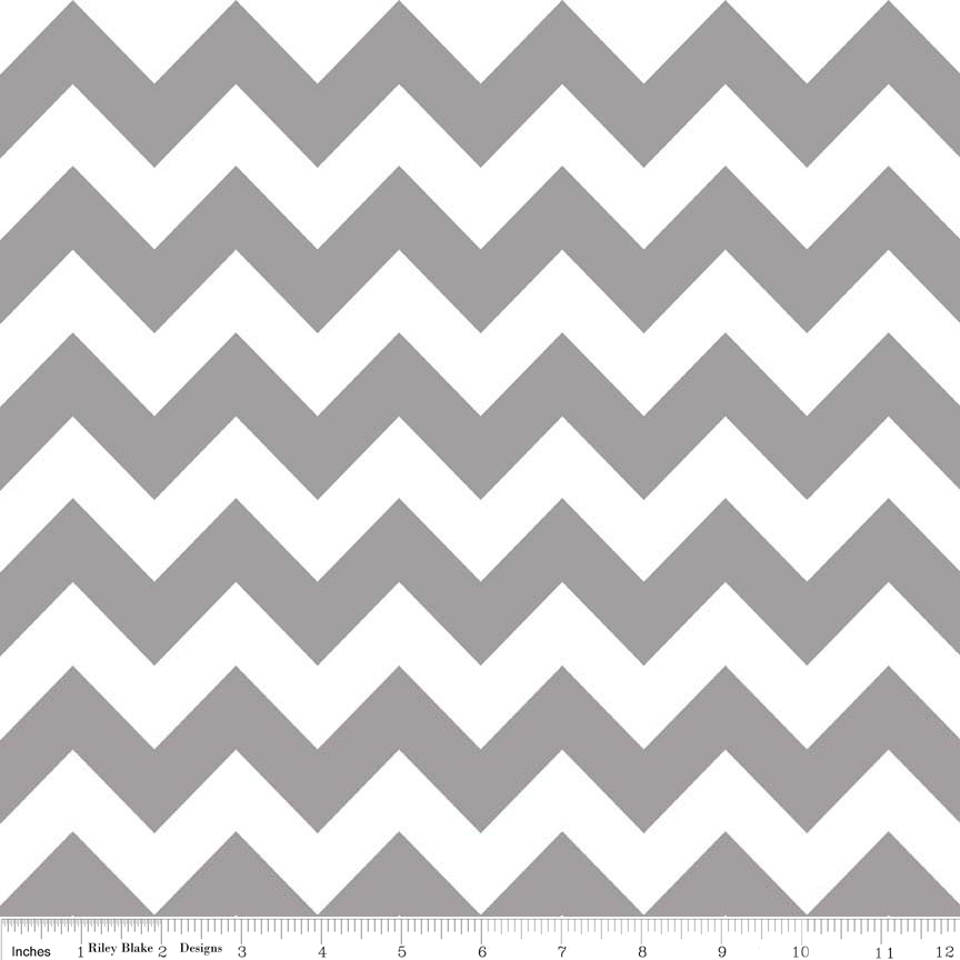 Gray And White Chevron Wallpaper | Epic Car Wallpapers | Pinterest ...