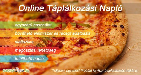 Basmati rizs (főtt) kalória és tápanyagkalkulátor..