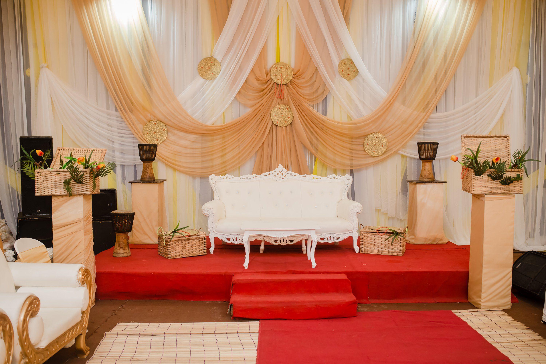 nigerianweddingstyle  WEDDING  MARRIAGE  Pinterest