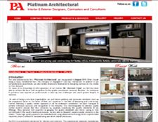 Website Designers Mumbai Website Design Company Mumbai Website Developers Mumbai E Commerce Php Joomla Web Design India Custom Web Design Website Design