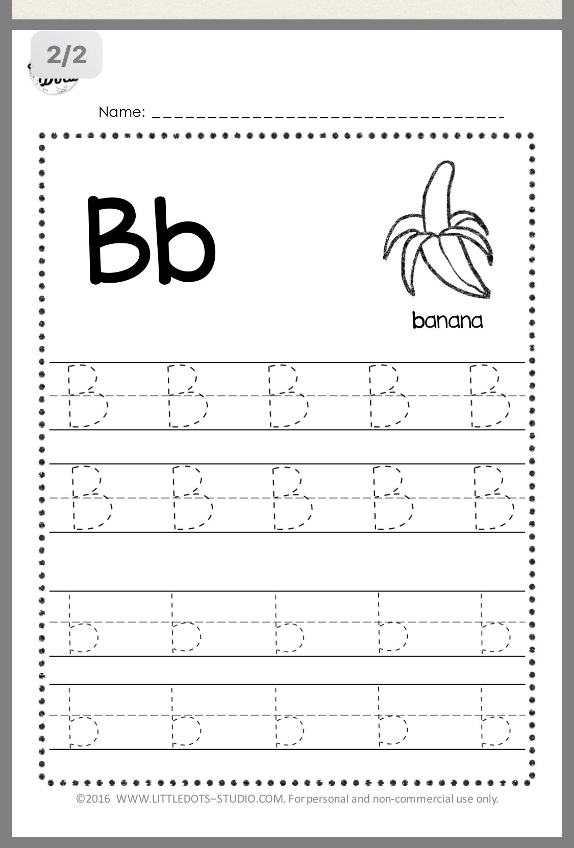 Pin By Joan Chang On Letters Worksheets With Images