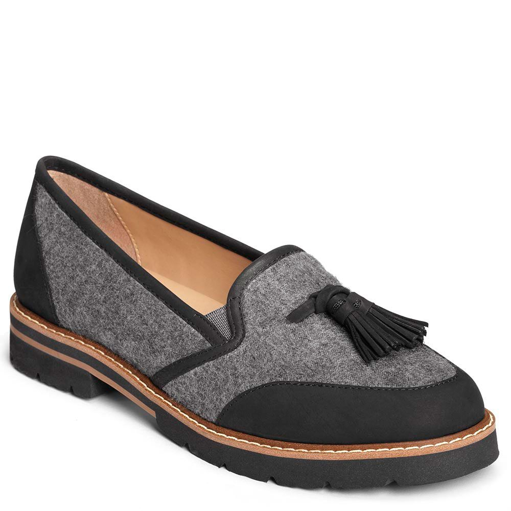 c77742733bd high resolution image. high resolution image Slip On Loafers Womens