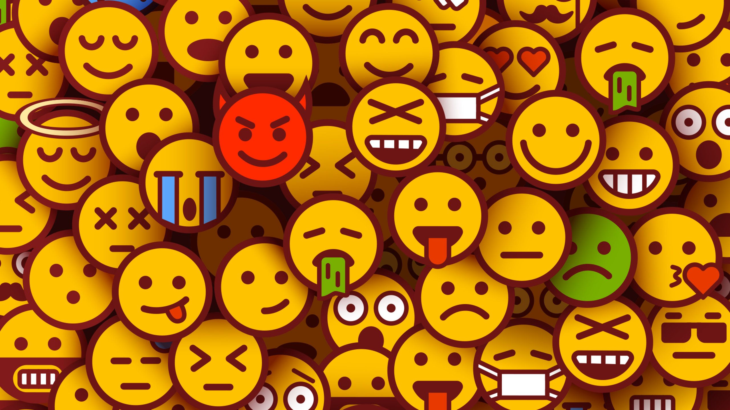 Funny Emoji Hd Wallpapers New Tab Theme Laughing Or Crying Funny Emojis Are For Everyone And Make Awesome Wallpapers Enjo Funny Emoji Sell Your Books Emoji