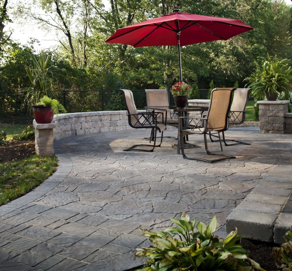 Flagstone Pavers: Price + Complete Cost Breakdown Guide