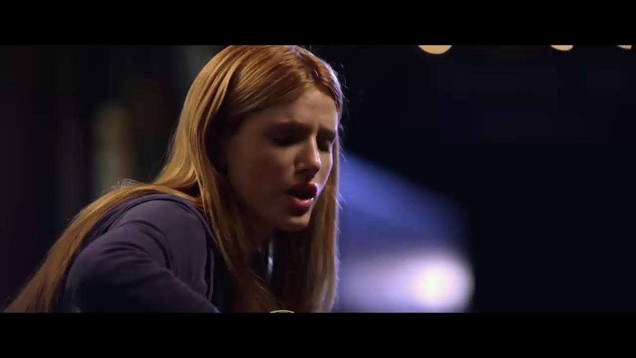Il Sole A Mezzanotte 2018 Trailer E Film Completo Ita Trailer Film Completi Film