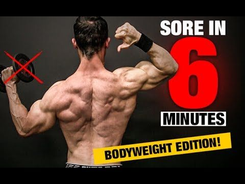 23+ How to get rid of sore abs ideas