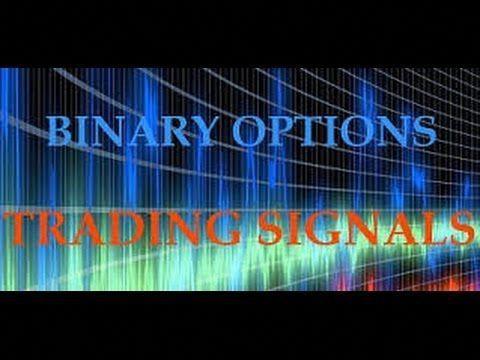 Create a business idea binary options