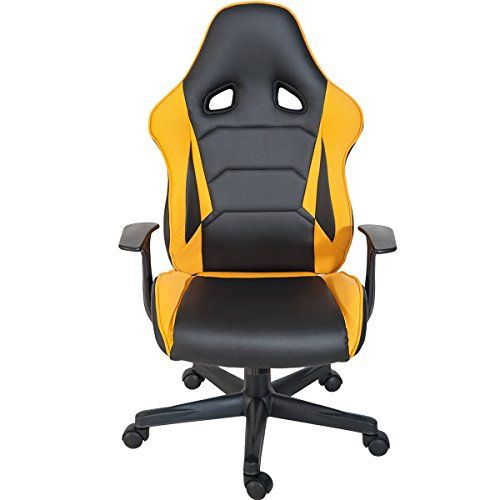 Amazing Office Chair 300Lb Weight Capacity Julyfox Modern Ergonomic Squirreltailoven Fun Painted Chair Ideas Images Squirreltailovenorg
