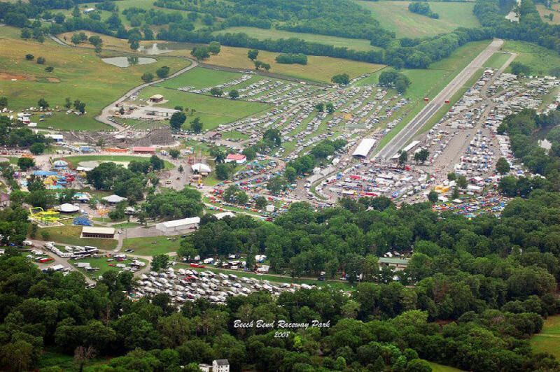 Beech Bend Raceway Park 798 Beech Bend Road Bowling Green Ky 42101 Bowling Green Favorite Places This Is Us