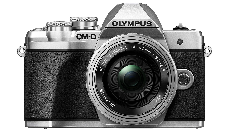 Olympus Om D E M10 Mark Iii Review Olympus Camera Olympus Camera Photography Best Digital Camera