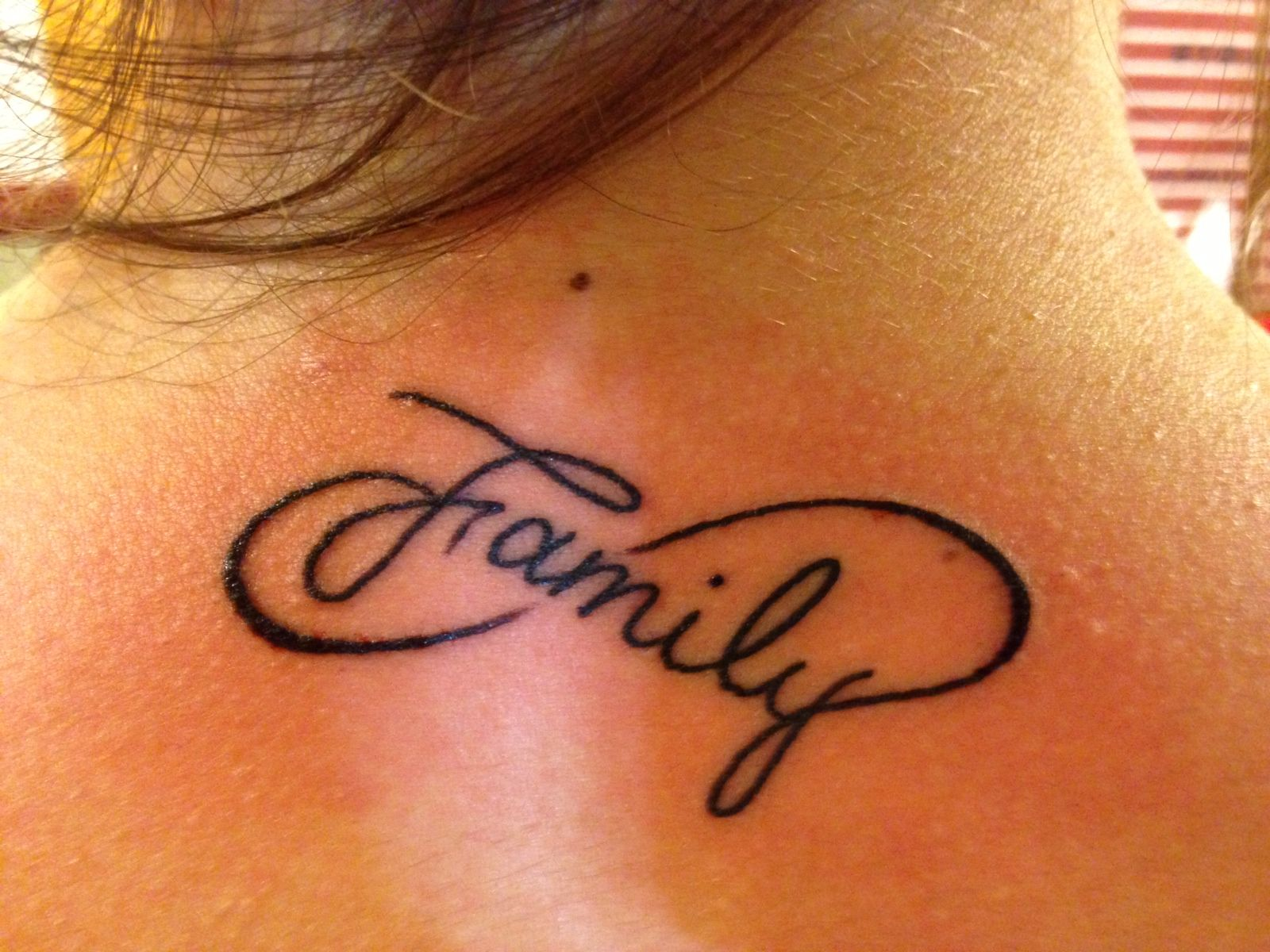 Choose from the cool family tattoo designs presented in this site to choose from the cool family tattoo designs presented in this site to give biocorpaavc Choice Image