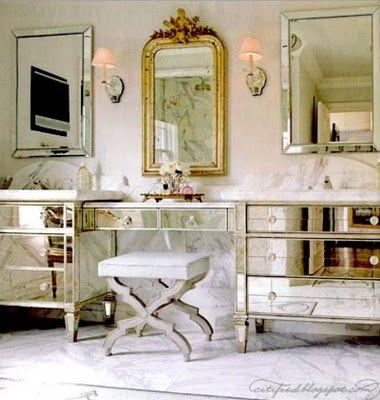 Beautiful things to Share | Diseño de baños, Baños de lujo ...
