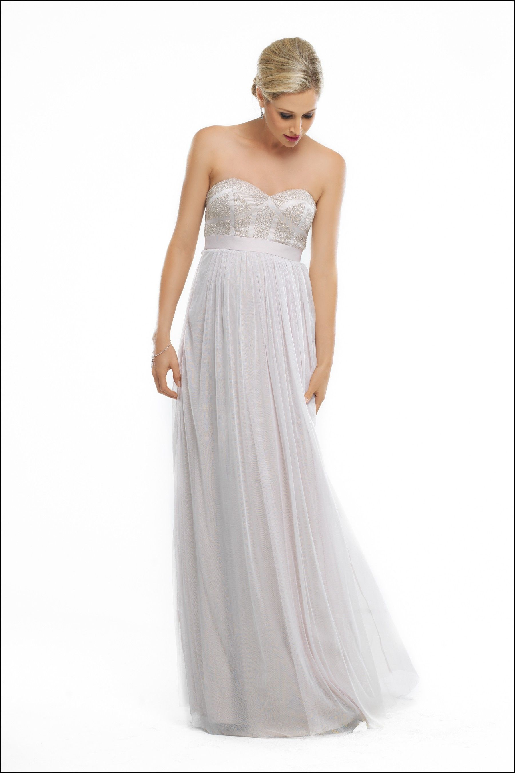 George bridesmaid dresses dresses and gowns ideas pinterest