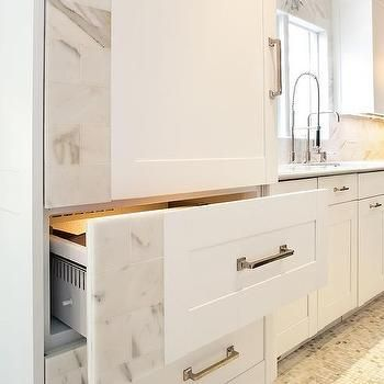 Jewelry Drawers Design Decor Photos Pictures Ideas Inspiration Paint Colors And Remodel Page Kitchen Design Small Drawer Design House Design Kitchen