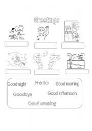 Pin on Manners and Responsibilities Worksheets